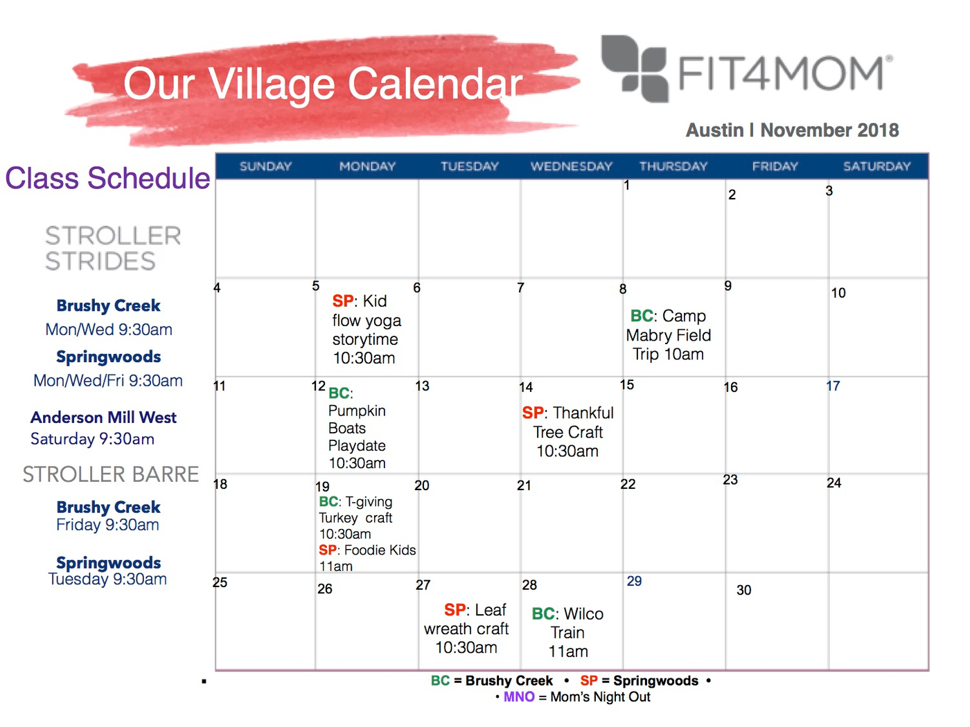 North Village Calendar.jpg