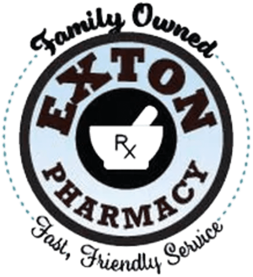 Exton Pharmacy at Marchwood