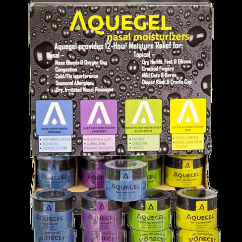 Aquegel.png