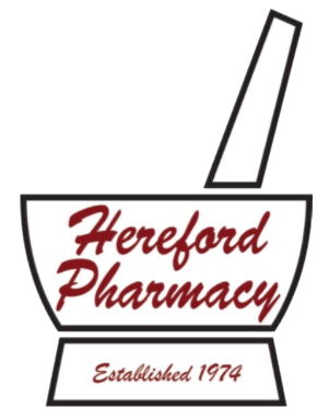 Hereford Pharmacy - MD