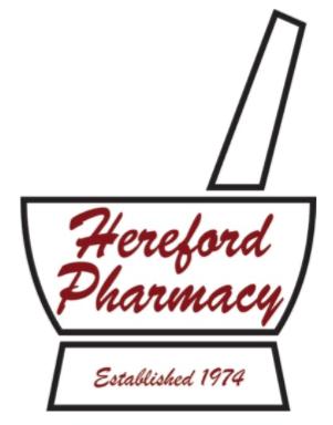 Hereford Pharmacy - MD