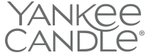 Yankee Candle Logo.png