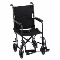 Transport Chair.jpg