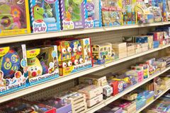 Melissa and Doug Toys.jpg
