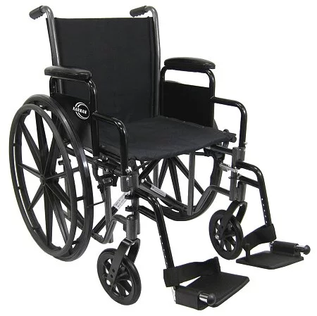 Wheelchair.png