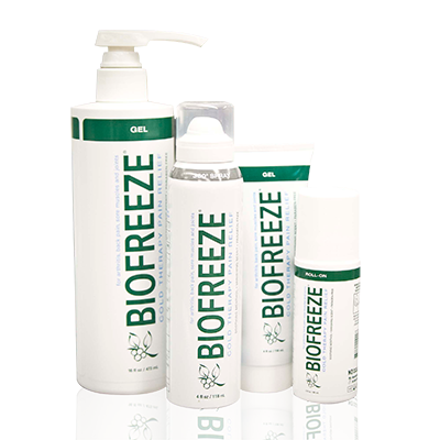 BioFreeze.png