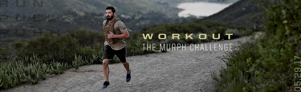 TheMurphChallenge-Workout-01.jpg