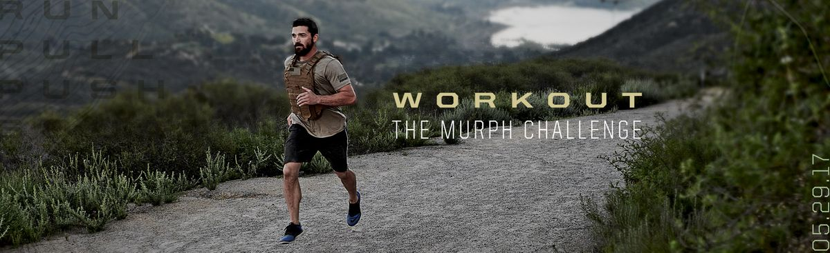 TheMurphChallenge-Workout-01.jpg