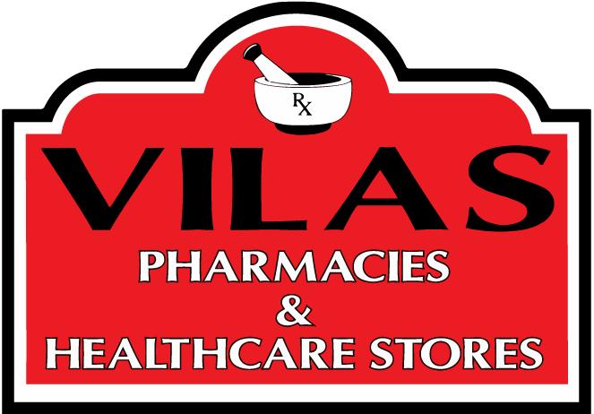 Vilas Pharmacies - Gettysburg