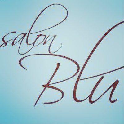 Salon Blu.jpg