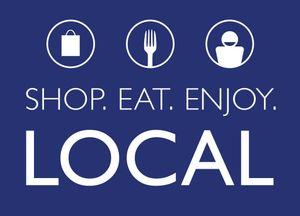 Shop-Local-Logo.jpg