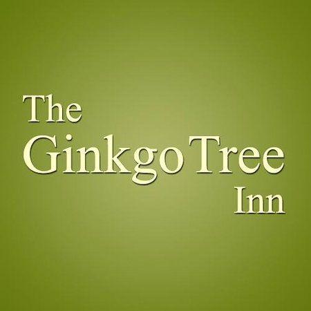 the-bistro-at-the-gingko.jpg