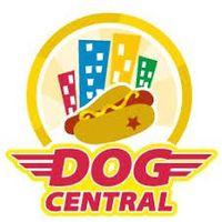 Dog Central.jpg
