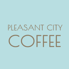 Pleasant city coffee.png