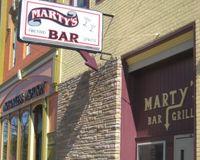 Marty's Bar.jpeg