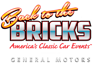 2018-Official-B2B-Logo-Sponsored-by-General-Motors-.png