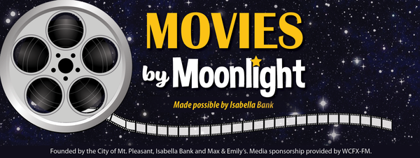 movies-by-moonlight-facebook-cover-photo-2018.png