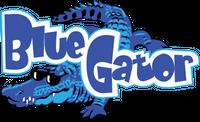 Blue_Gator_2_d400.png