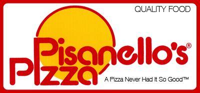 pisanellos_logo.jpg