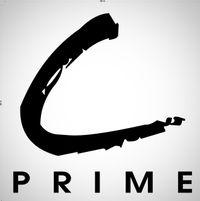 C Prime.jpg