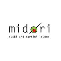 Midori.png