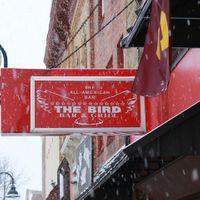 Bird Bar and Grill.jpg