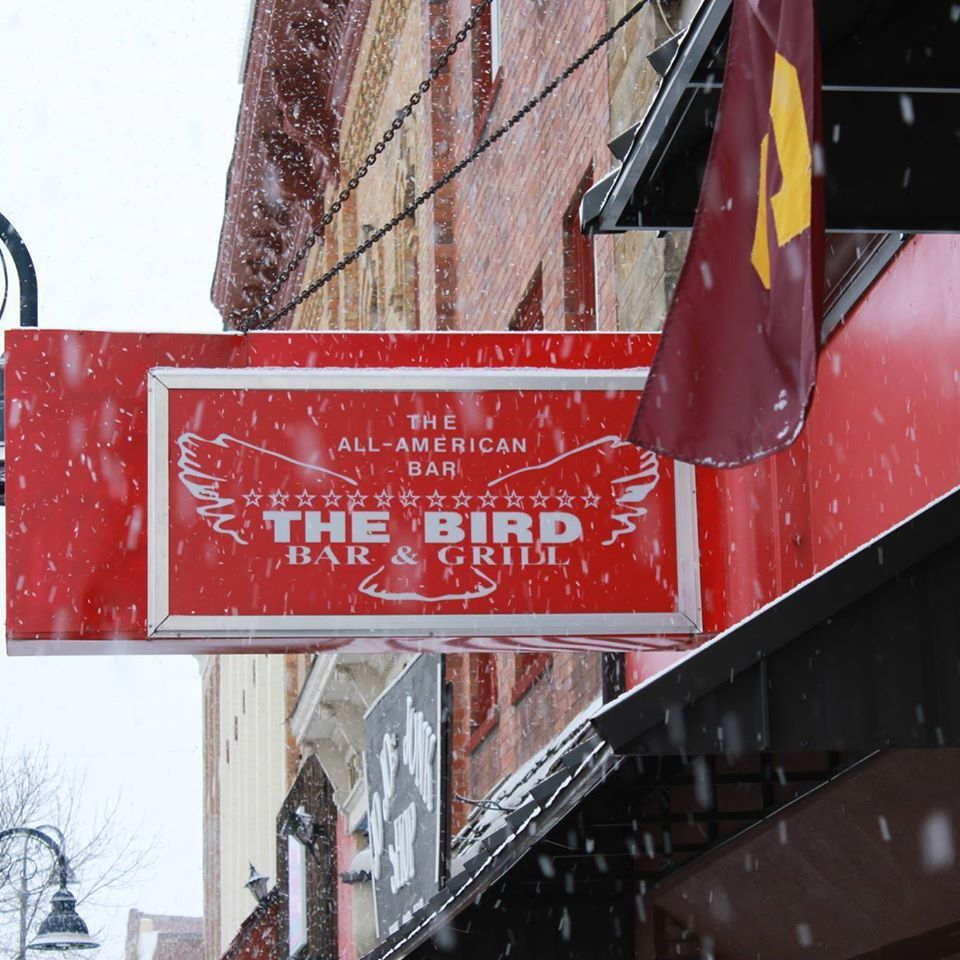 Bird Bar and Grill.jpg