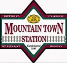 mountain-town-station-brewing-company-mount-pleasant-710895.jpg