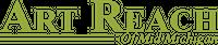 Art+Reach+Logo+Green+(transparent).png