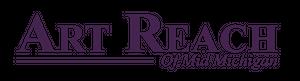 Art-Reach-Logo-Purple-Transparent.png