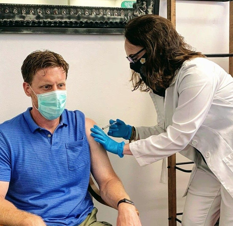 patient receiving immunization.jpg