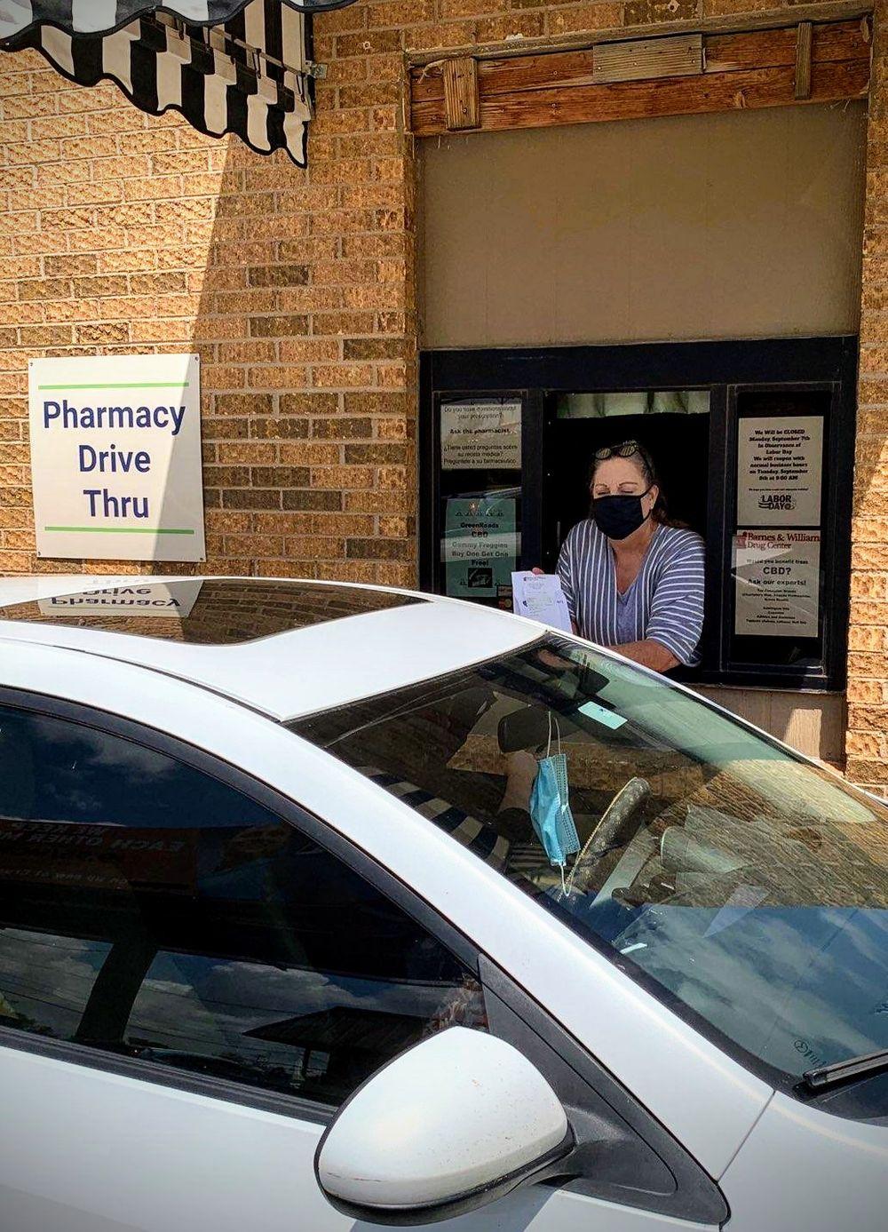 drive thru window.jpg
