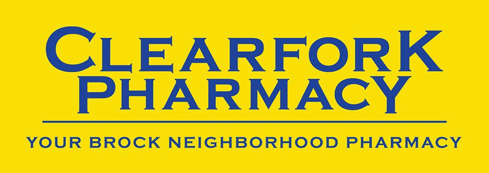 Clearfork Pharmacy
