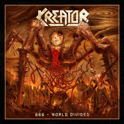 KREATOR_666-World-Divided.jpg