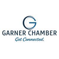 New-Chamber-Logo.png
