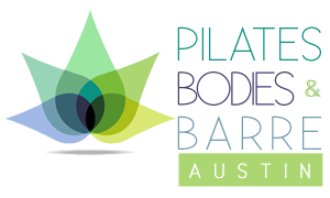 Pilates Bodies & Barre