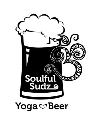 SoulfulSudz (1).jpg