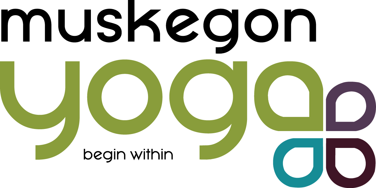 Muskegon Yoga Center