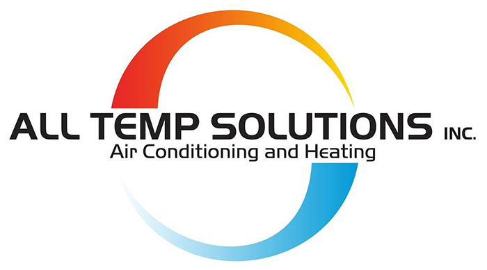 All Temp Solutions Inc