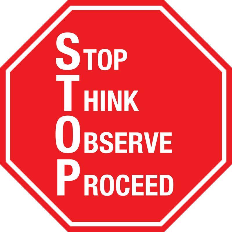 ATS Stop sign for Bleach.jpg