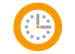 icon-3-clock.png