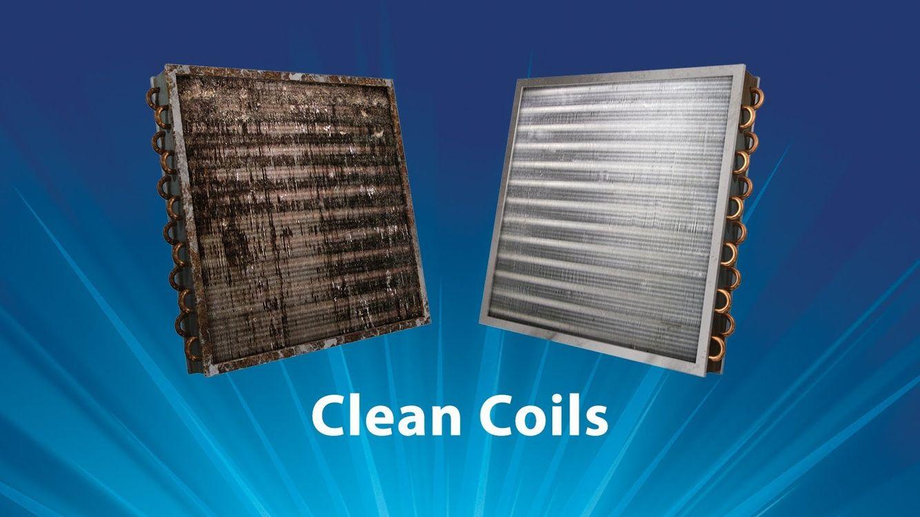 clean coils.jpg