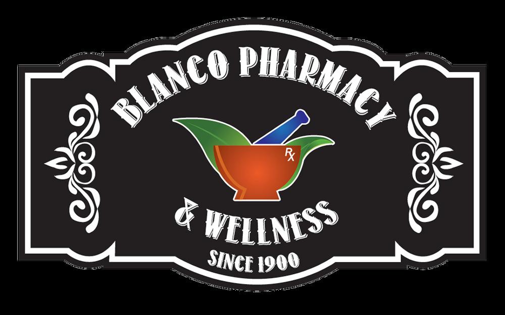 Blanco Pharmacy & Wellness