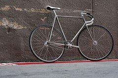 2012: NAHBS: Best Steel Frame