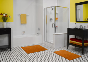 Remodeled_Bathroom_Standup_Shower.jpg