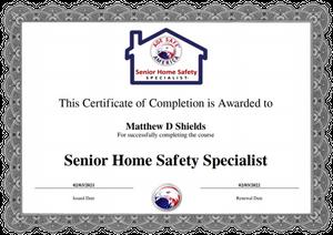 Age-Safe-Certification-for-Matt.png