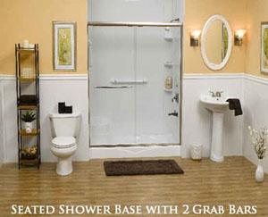 a_white_seated_base_shower_v12.jpg