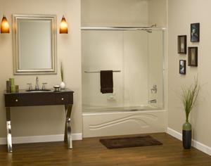 Bathroom_Remodel_Toledo.jpg