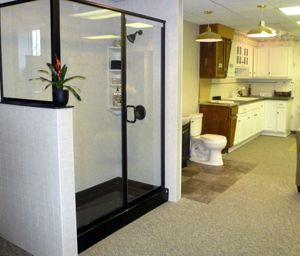 toledo_bathroom_showroom2.jpg