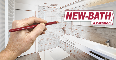 How To Select The Right Bathroom Remodeler